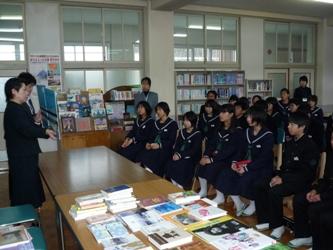 20100424子ども読書