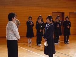 20100511表彰田辺あおい