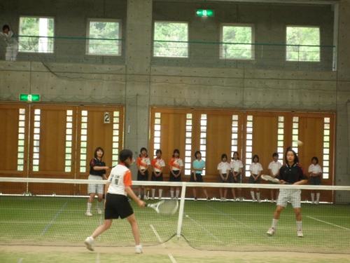 20100522テニス部春期総体002
