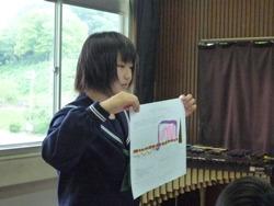 20100525小中連携音楽2