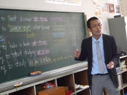 20100527英語授業研究2