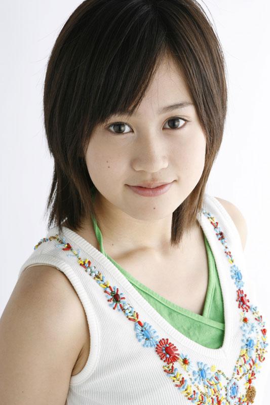 jyoyu_09_px250.jpg