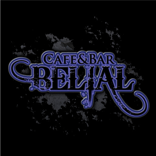 cafe&bar_belial