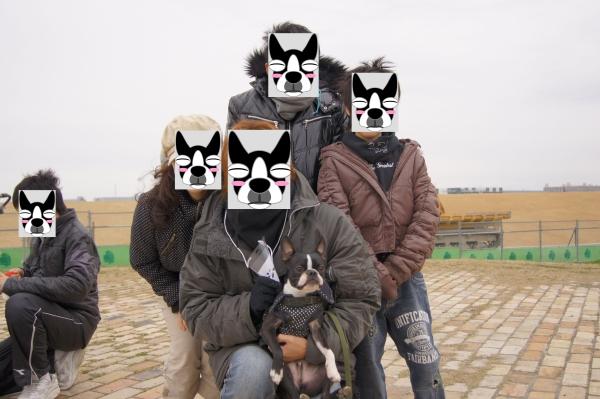 関ボス春2011・2 004_edited-1
