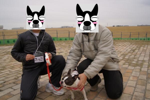 関ボス春2011・2 008_edited-1