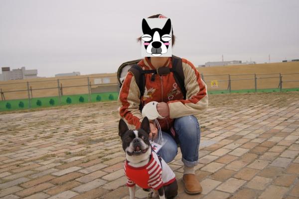 関ボス春2011・2 011_edited-1