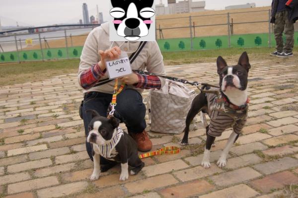 関ボス春2011・2 048_edited-1