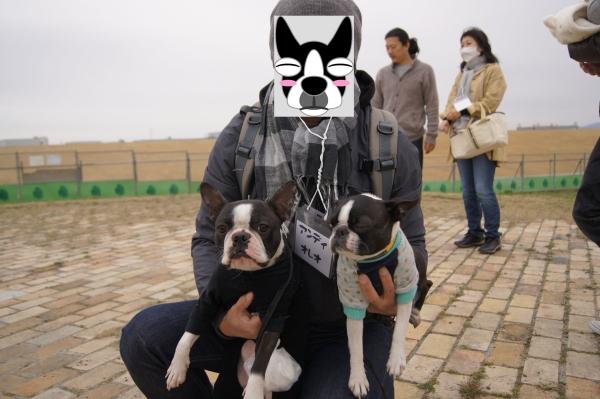 関ボス春2011・2 089_edited-1