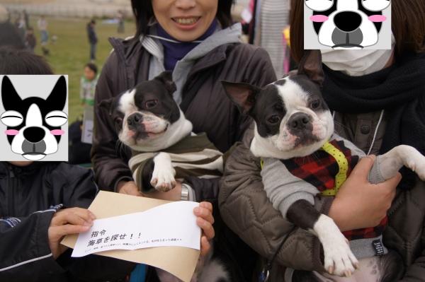 関ボス春2011・2 124_edited-1