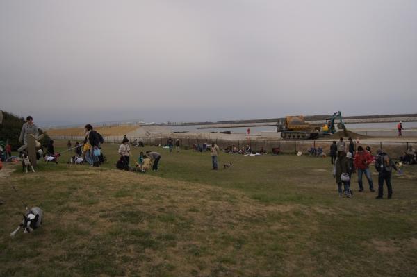 関ボス春2011・2 100