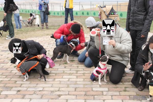 関ボス2011春・1 005_edited-1