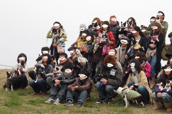 関ボス春2011・3 066_edited-1
