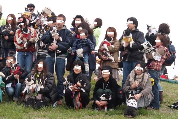 関ボス春2011・3 064_edited-1