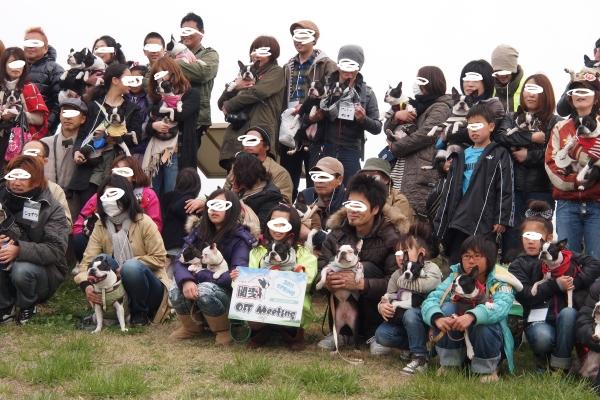 関ボス春2011・3 065_edited-1