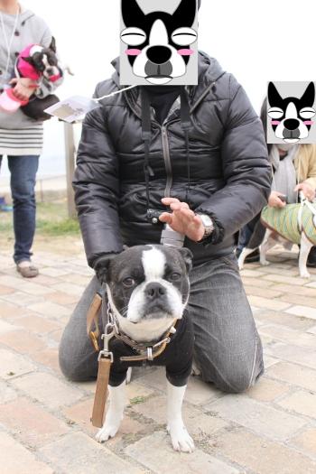 関ボス2011春・1 041_edited-1