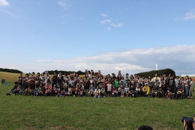 関ボス2011.10.23-1 103 (640x427)
