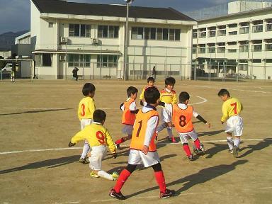 2012U-7交流戦2