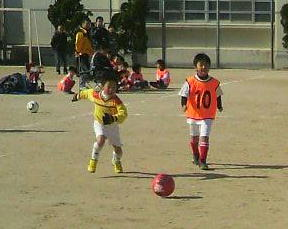 2012U-7交流戦5