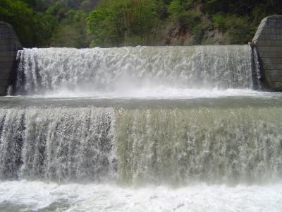 苗名の滝_1