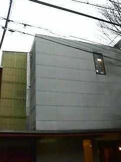 P1001124.jpg
