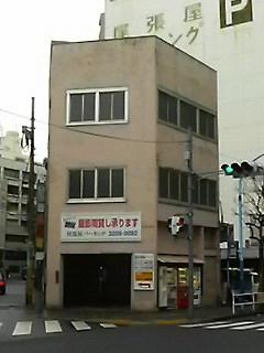 201002131136000.jpg