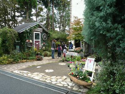 kanjiruhira2010_10.jpg