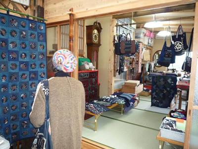 kanjiruhira2010_12.jpg