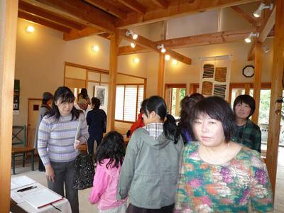 kanjiruhira2010_14.jpg