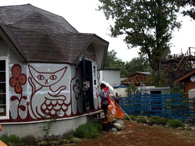kanjiruhira2010_18.jpg