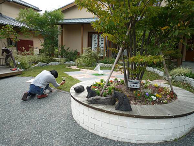 kanjiruhira2010_5.jpg