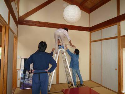 kanjiruhira2010_7.jpg