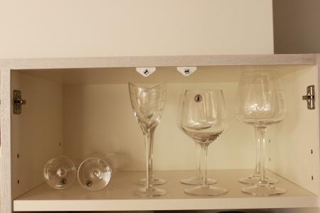 北欧 ワイングラス