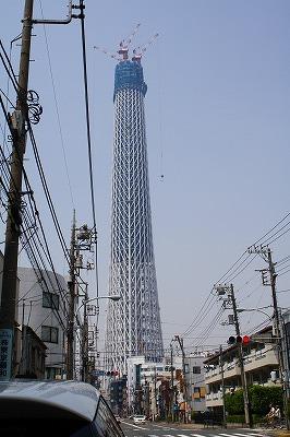 軽井沢 056