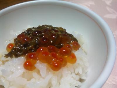 中村屋海宝漬3