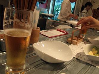 天ぷらやまなか02