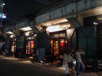 BARBARA market place01