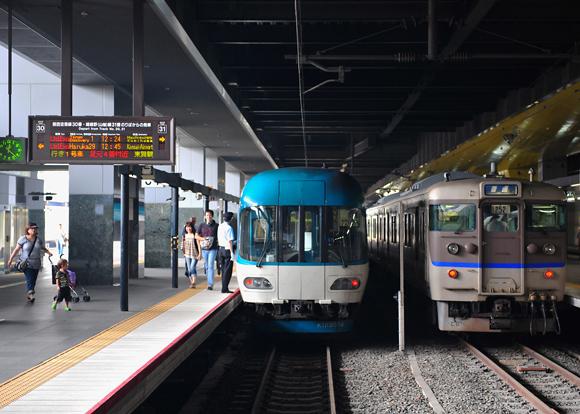 200973.jpg