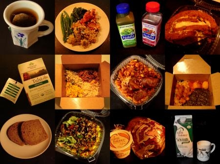 NYC+food+1_convert_20111004210517.jpg