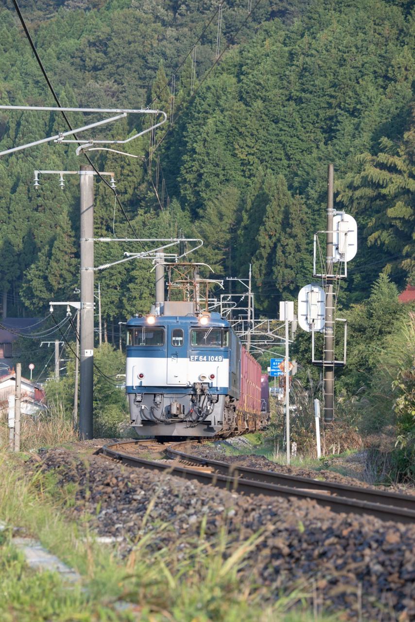 1015hakubisen_02
