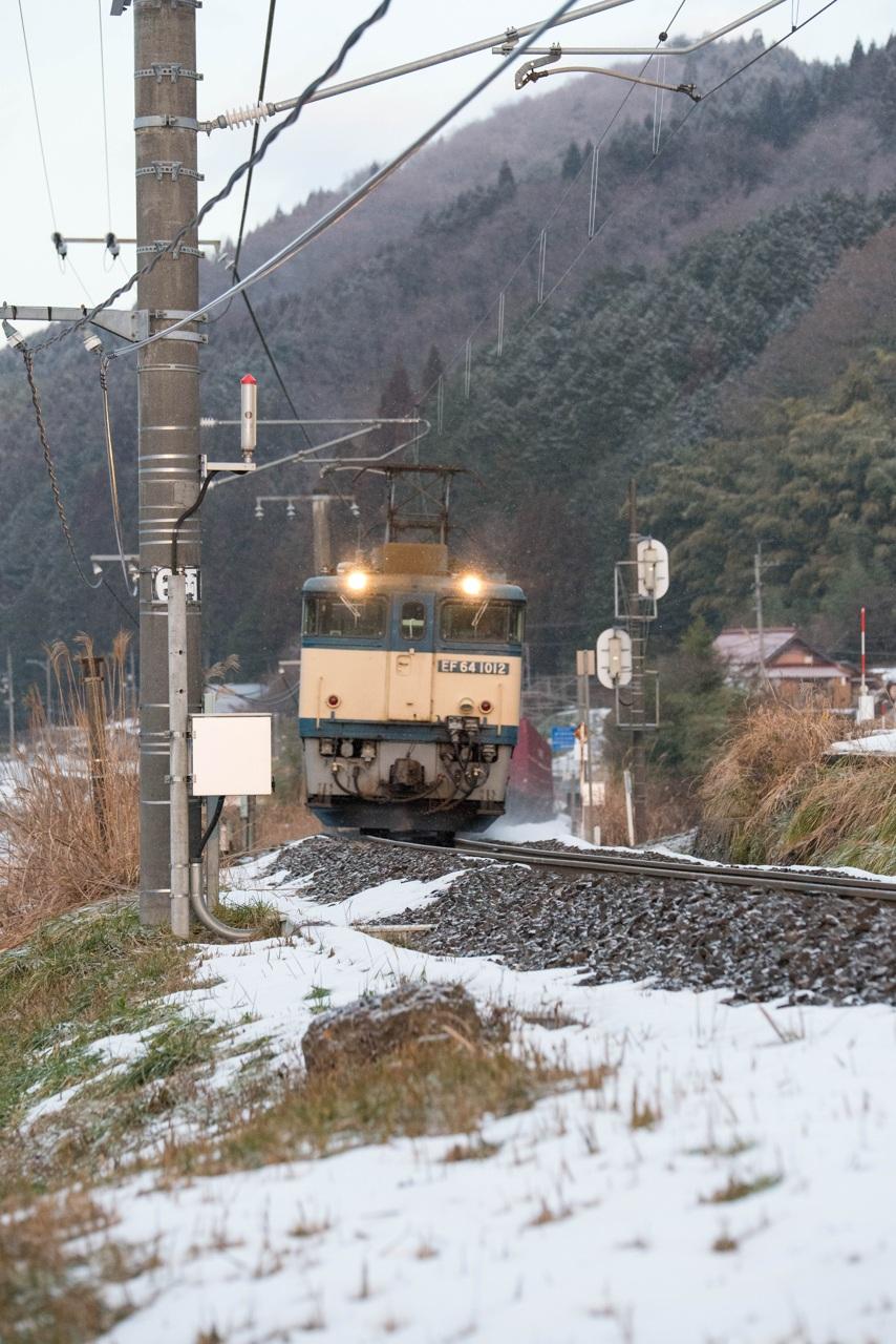 0105hakubisen_01