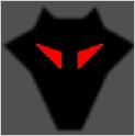 blackdog1.jpg