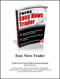 easynews1_convert_20100124125328.jpg
