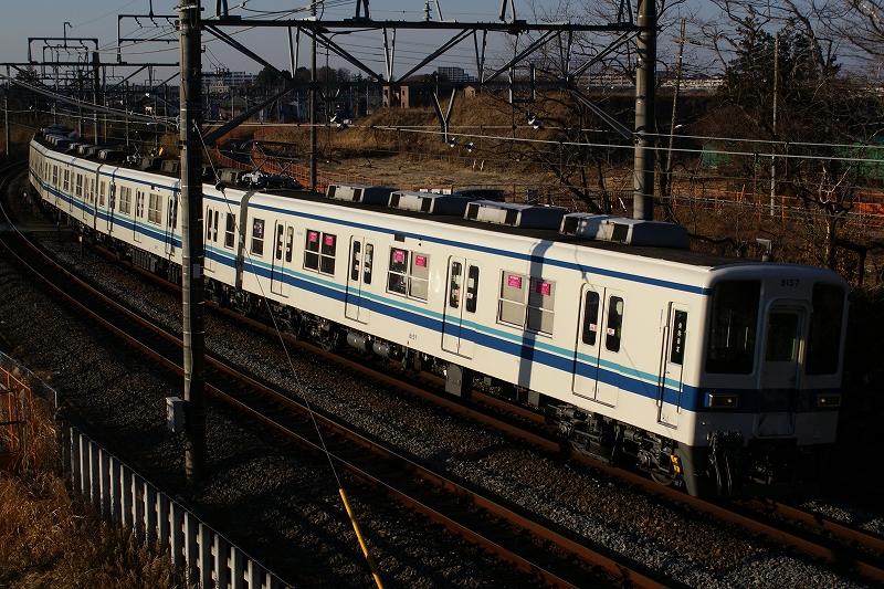 s-DSC05961.jpg
