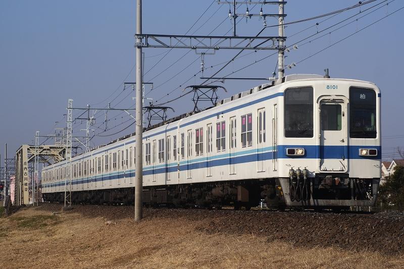 s-DSC06214.jpg
