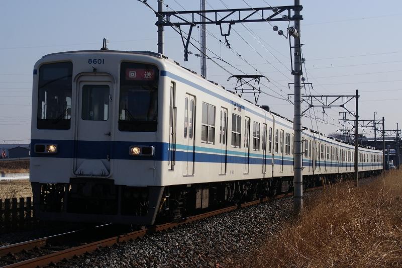 s-DSC06215.jpg