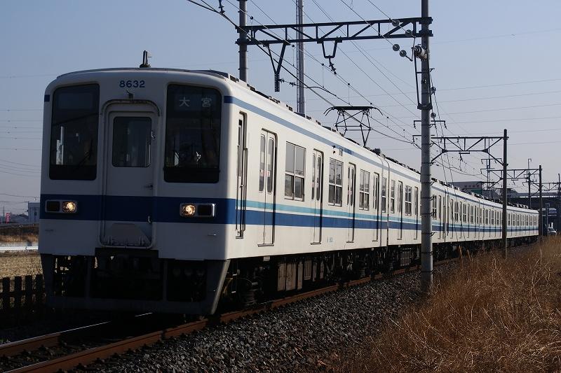 s-DSC06216.jpg