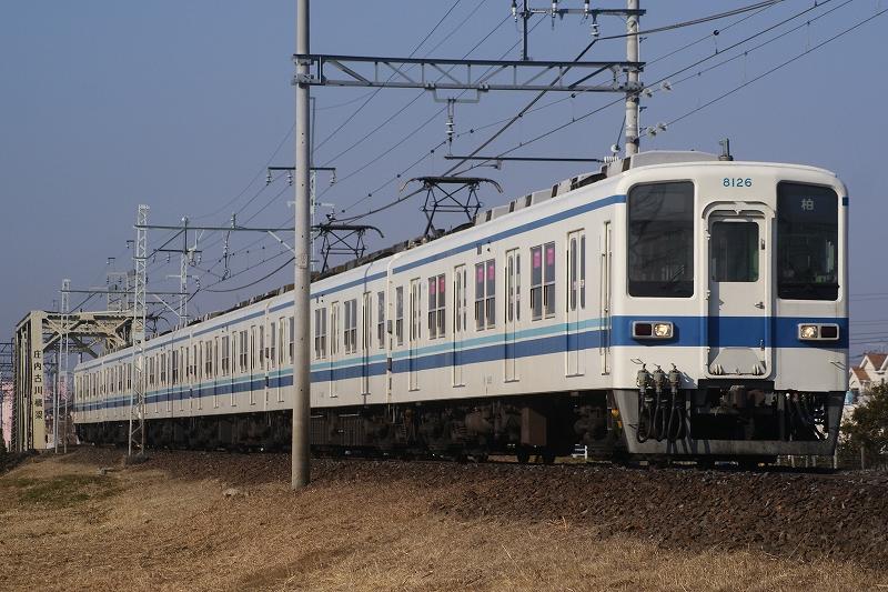 s-DSC06217.jpg