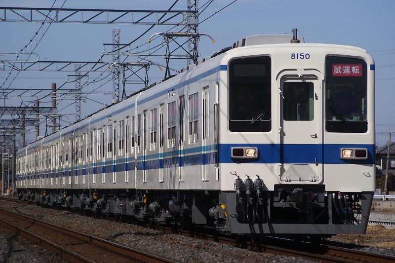 s-DSC06307.jpg