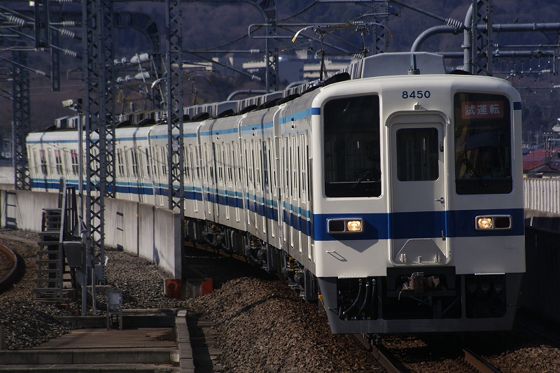 s-DSC06308.jpg