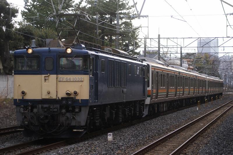 s-DSC06311.jpg